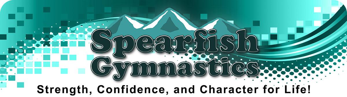 Spearfish Gymnastics Academy